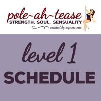 Pole-Dance-Class-Schedule