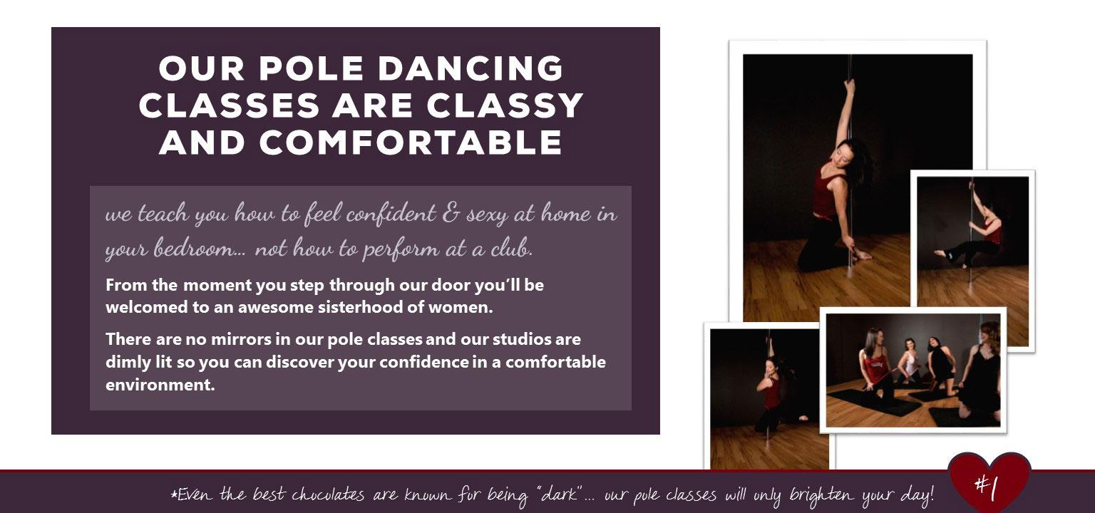 Pole-Dancing-Classes-vs-Chocolate-2