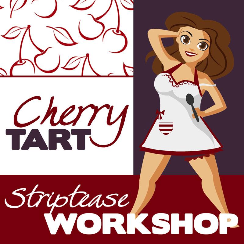 Striptease & Lap Dance Workshops | Express MiE | Tempe, AZ