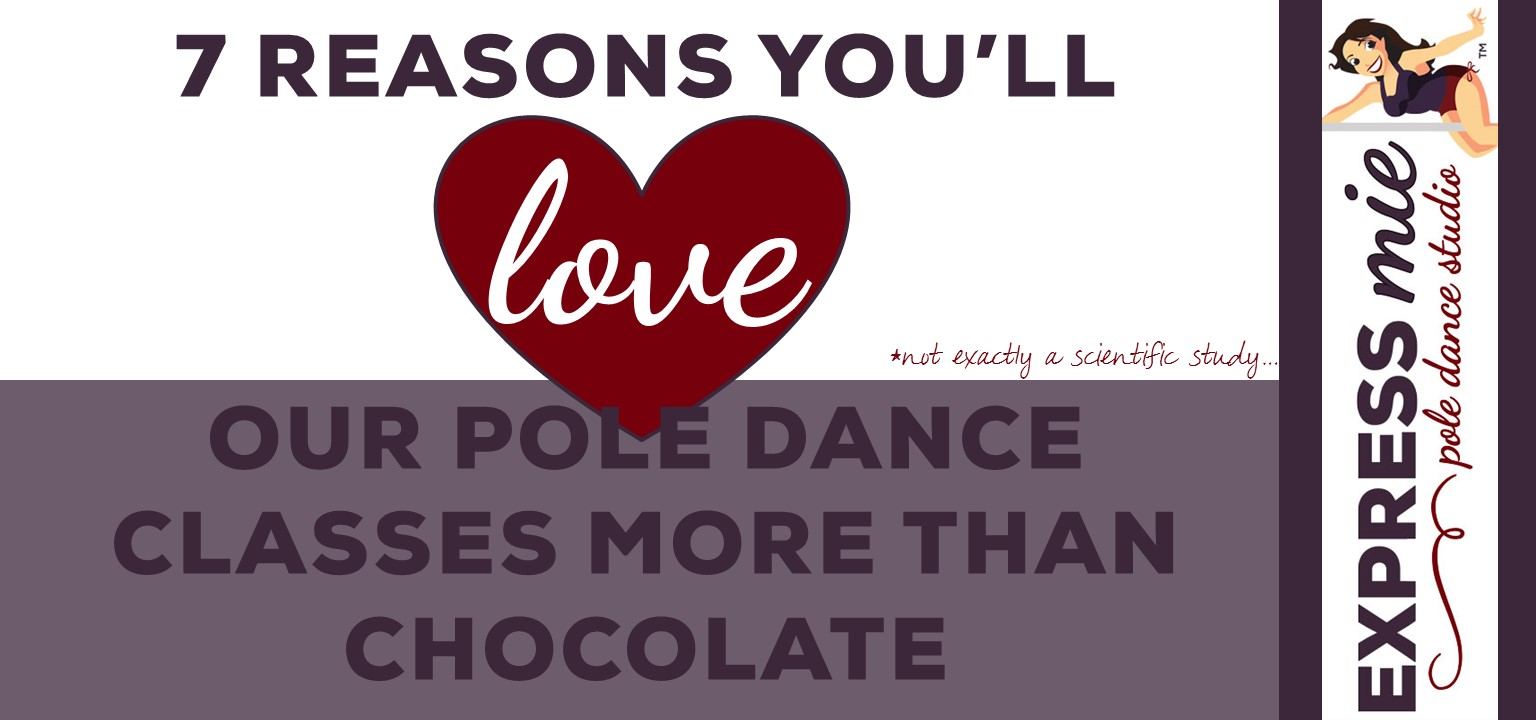 Pole-Dancing-Classes-vs-Chocolate-1