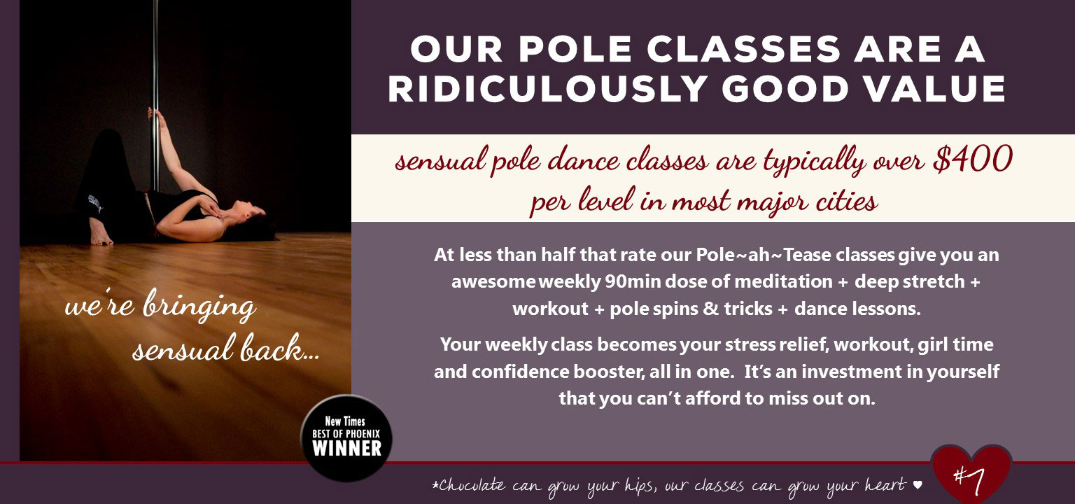 Pole-Dancing-Classes-vs-Chocolate-8
